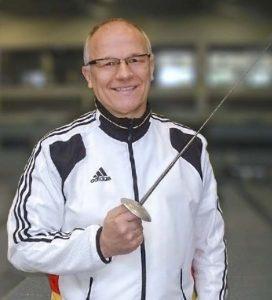 Artur Wojtyczka