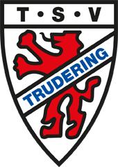 TSV Trudering